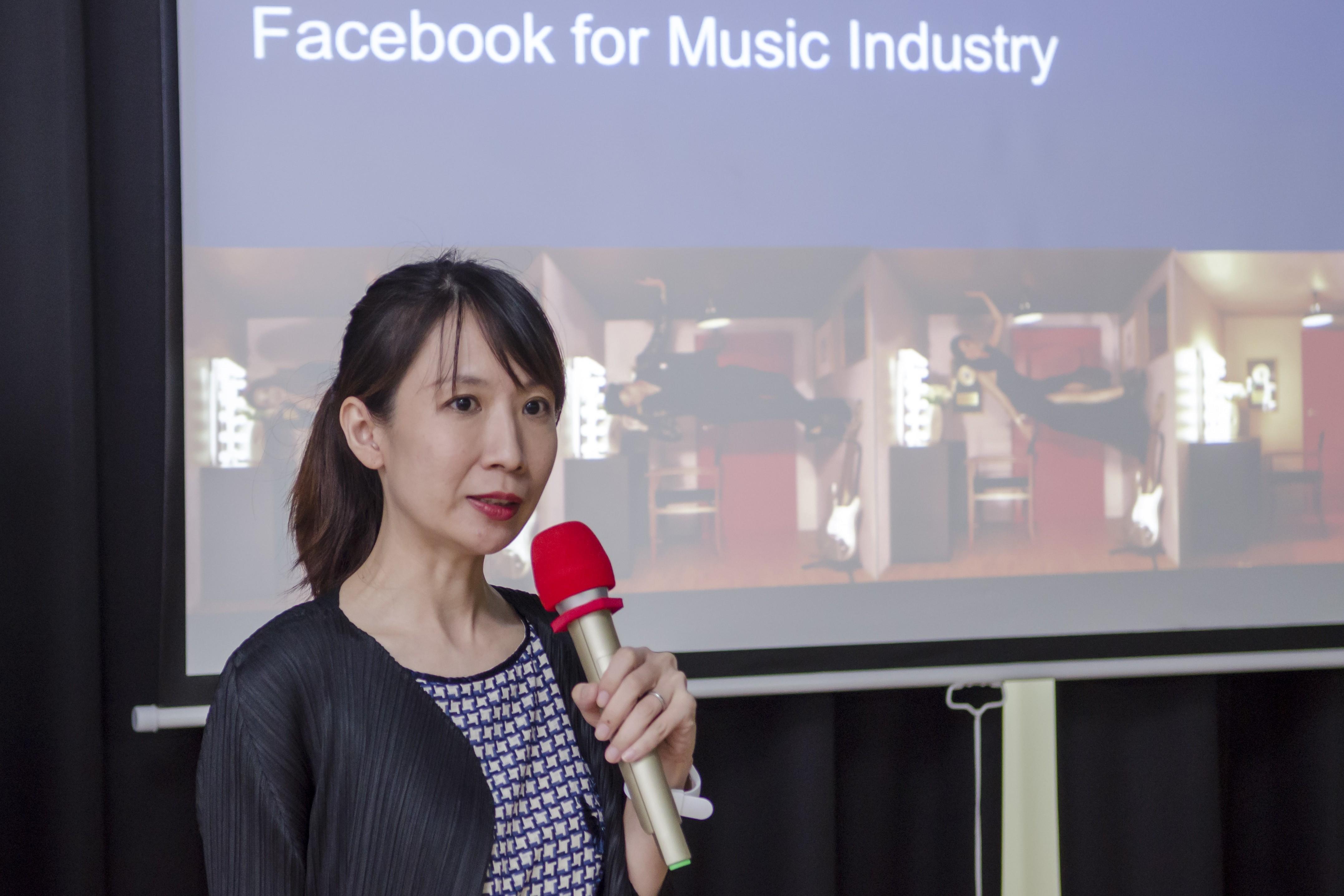 20150722_TaiwanBeats音樂與科技交流聚會_028