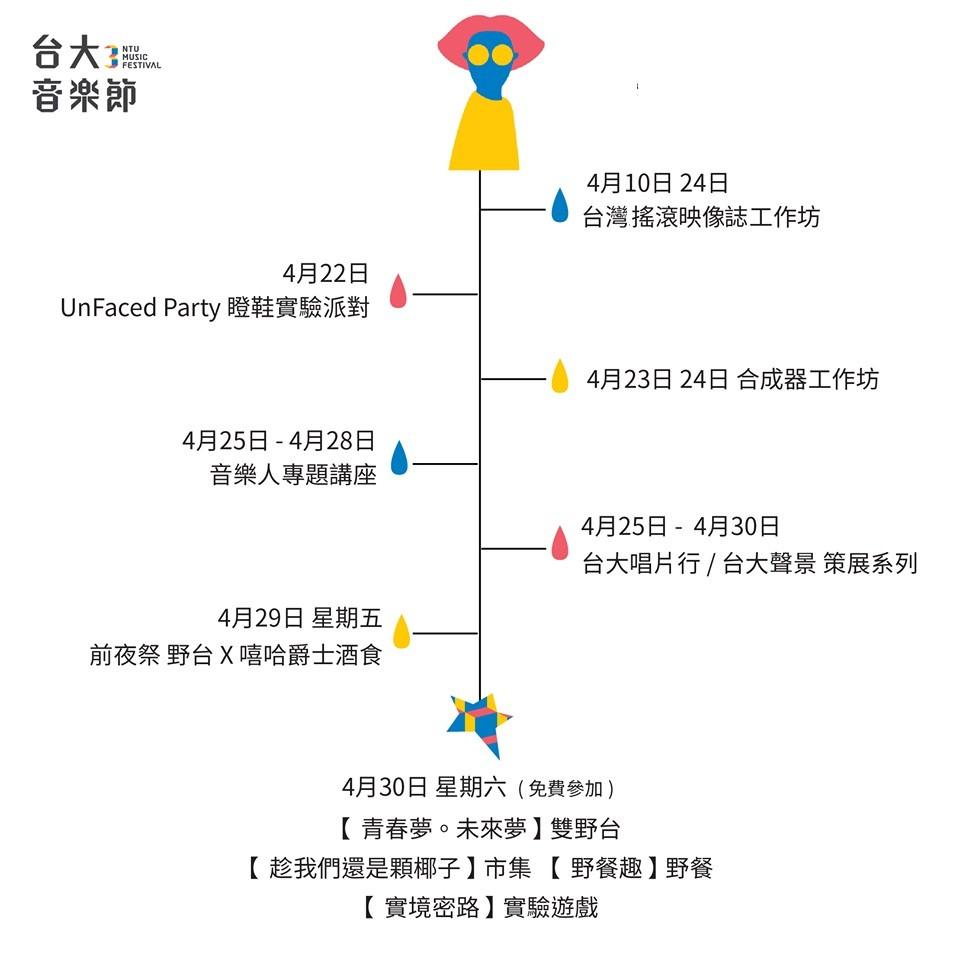 20160412_臺大音樂節_02