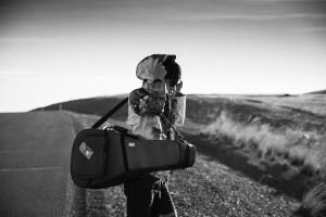 盧廣仲 2016我愛吉他社第六季 巡迴演出募集宣傳照