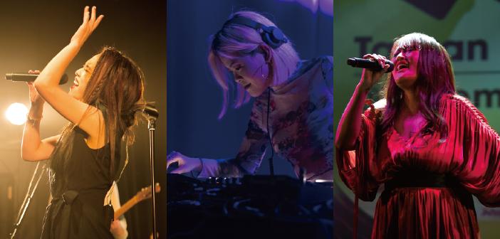 2019 Midem 觀察報告:音樂展會超過半世紀,永續守護音樂價值