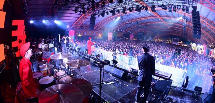 台灣音樂如何出口?聽聽東南亞音樂產業人士怎麼說!
