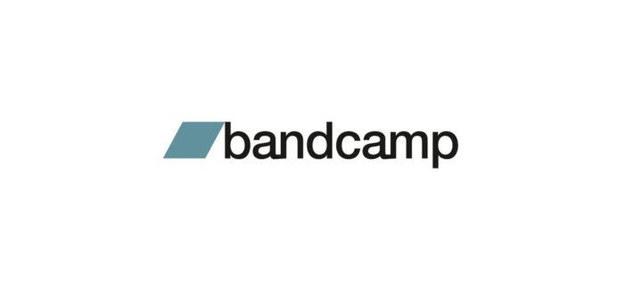 【當代音樂人求生系列】全球最大的線上音樂市集 Bandcamp(一)